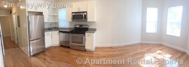 3 Bedrooms, Prospect Hill Rental in Boston, MA for $2,900 - Photo 1