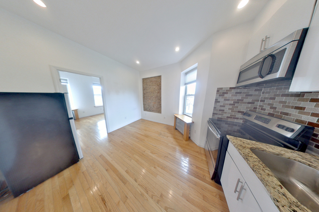 1 Bedroom, Little Italy Rental in NYC for $2,550 - Photo 2