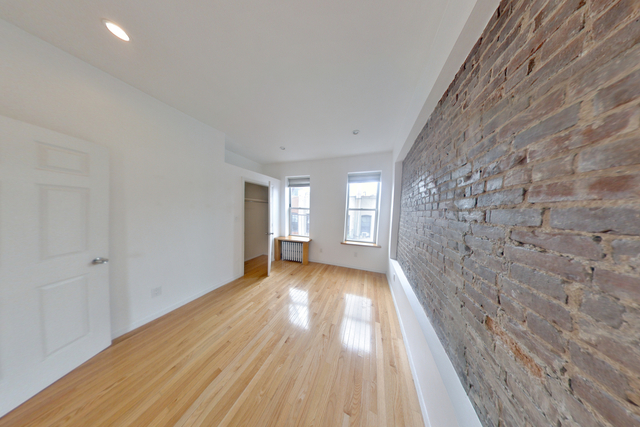 1 Bedroom, Little Italy Rental in NYC for $2,550 - Photo 1