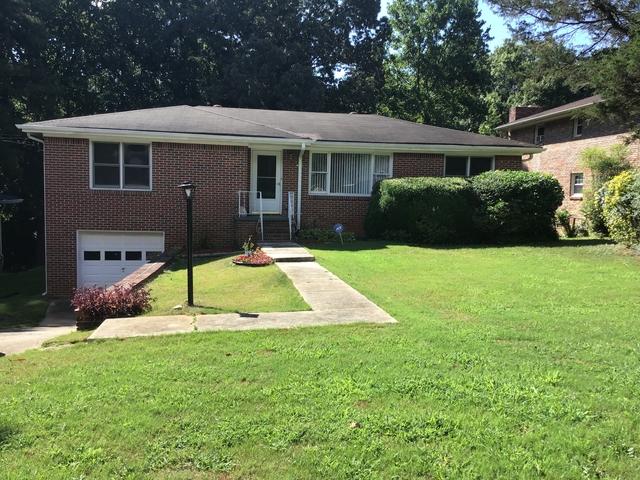 2 Bedrooms, Boulder Park Rental in Atlanta, GA for $1,395 - Photo 1