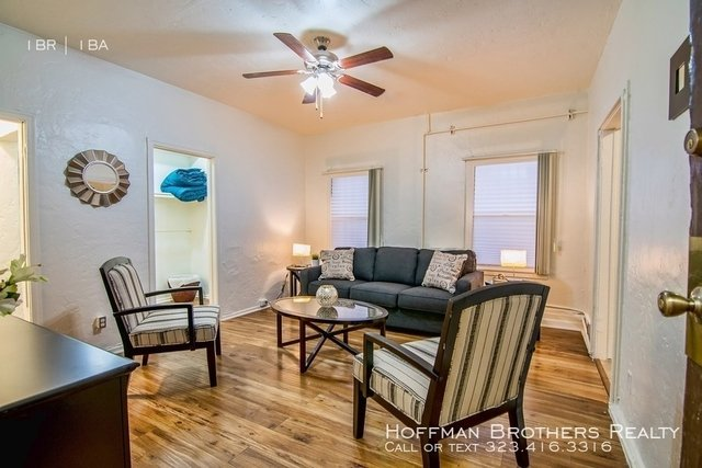 1 Bedroom, Highland Park Rental in Los Angeles, CA for $1,750 - Photo 1