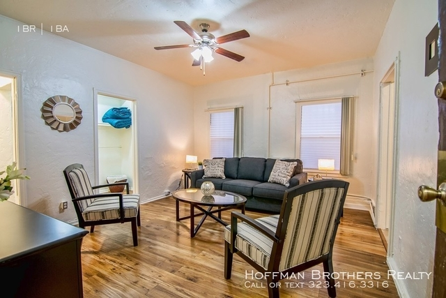 1 Bedroom, Highland Park Rental in Los Angeles, CA for $1,750 - Photo 2