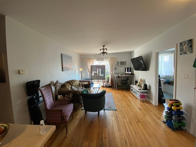 2 Bedrooms, South Slope Rental in NYC for $3,550 - Photo 2
