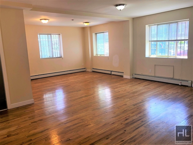 3 Bedrooms, Canarsie Rental in NYC for $2,700 - Photo 2