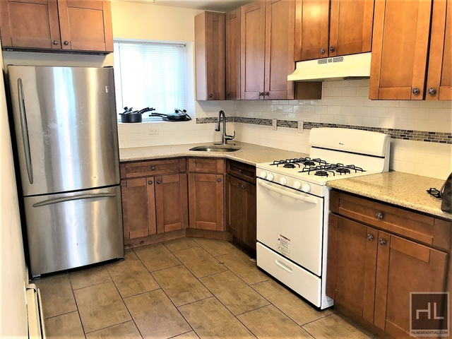 3 Bedrooms, Canarsie Rental in NYC for $2,700 - Photo 1