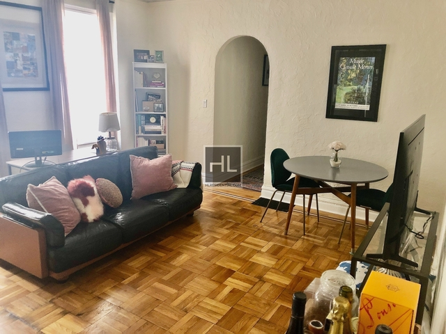 1 Bedroom, Inwood Rental in NYC for $1,995 - Photo 2