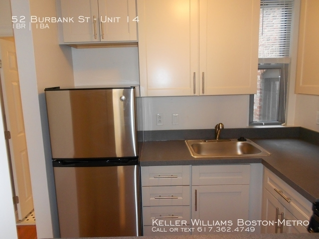 1 Bedroom, Fenway Rental in Boston, MA for $2,276 - Photo 2