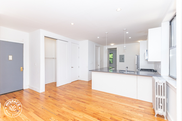 Room, Caton Park Rental in NYC for $820 - Photo 2