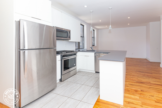 Room, Caton Park Rental in NYC for $820 - Photo 1