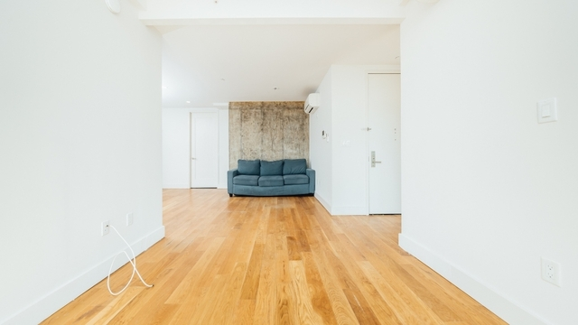 3 Bedrooms, East Williamsburg Rental in NYC for $3,715 - Photo 2