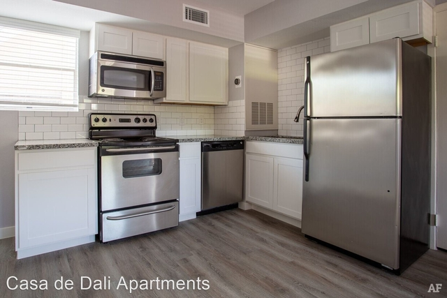 1 Bedroom, Woodland Heights Rental in Houston for $1,015 - Photo 1