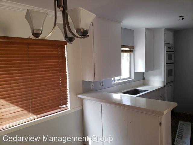3 Bedrooms, Sherman Oaks Rental in Los Angeles, CA for $2,995 - Photo 1
