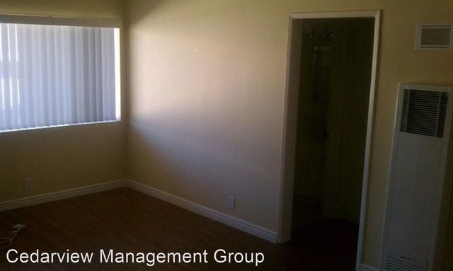 1 Bedroom, Sherman Oaks Rental in Los Angeles, CA for $1,750 - Photo 2