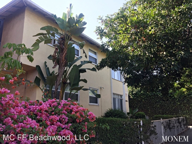 1 Bedroom, Hollywood United Rental in Los Angeles, CA for $1,749 - Photo 1
