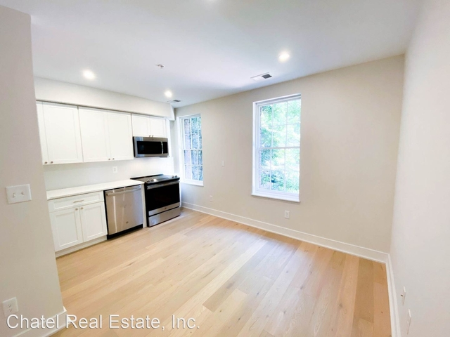 1 Bedroom, East Village Rental in Washington, DC for $2,600 - Photo 1
