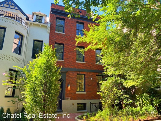 2 Bedrooms, East Village Rental in Washington, DC for $3,950 - Photo 1