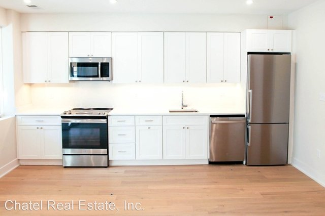 2 Bedrooms, East Village Rental in Washington, DC for $4,450 - Photo 2