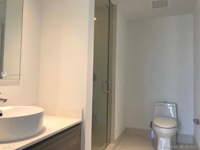 1 Bedroom, Midtown Miami Rental in Miami, FL for $2,150 - Photo 2