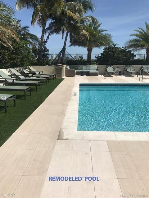 1 Bedroom, Miami Urban Acres Rental in Miami, FL for $1,690 - Photo 1