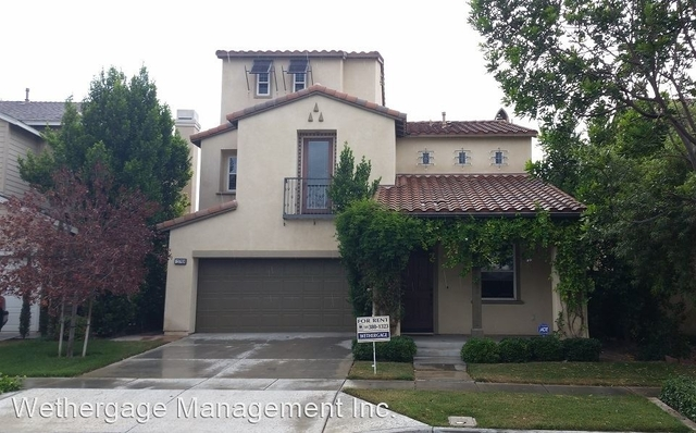5 Bedrooms, San Bernardino Rental in Los Angeles, CA for $3,100 - Photo 1