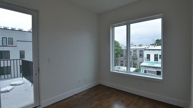 3 Bedrooms, East Williamsburg Rental in NYC for $3,795 - Photo 2
