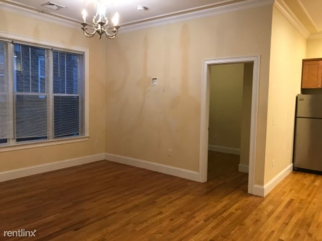 3 Bedrooms, D Street - West Broadway Rental in Boston, MA for $4,300 - Photo 1