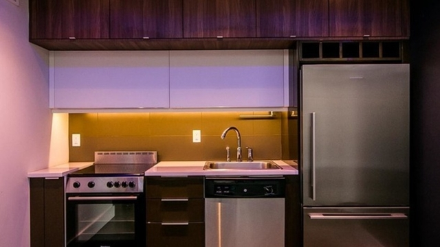 2 Bedrooms, East Williamsburg Rental in NYC for $2,945 - Photo 1
