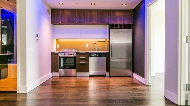 2 Bedrooms, East Williamsburg Rental in NYC for $2,945 - Photo 2