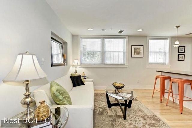 1 Bedroom, Columbia Heights Rental in Washington, DC for $1,820 - Photo 2