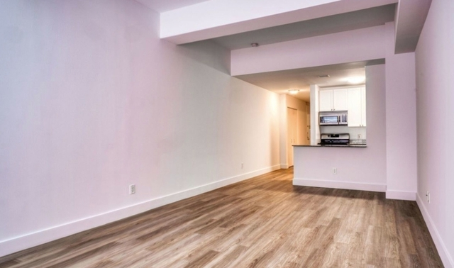 Studio, Financial District Rental in NYC for $2,095 - Photo 2