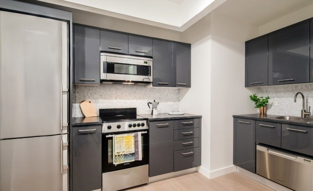 1 Bedroom, Financial District Rental in NYC for $2,958 - Photo 2