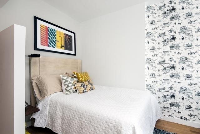Studio, Williamsburg Rental in NYC for $2,427 - Photo 2