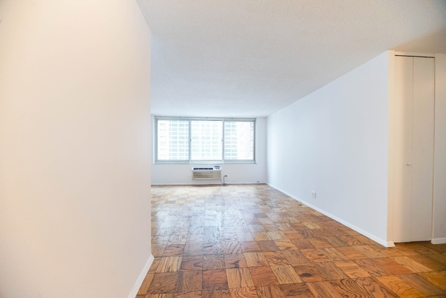 1 Bedroom, Turtle Bay Rental in NYC for $2,745 - Photo 1