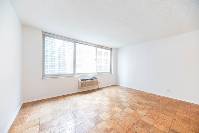 1 Bedroom, Turtle Bay Rental in NYC for $2,745 - Photo 2