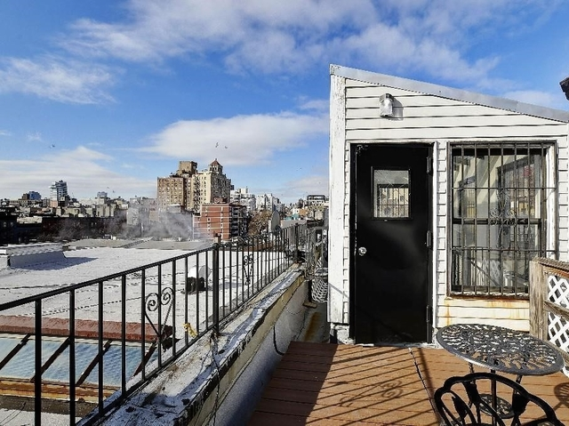 2 Bedrooms, East Village Rental in NYC for $3,425 - Photo 2