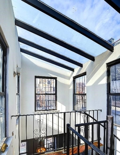 2 Bedrooms, East Village Rental in NYC for $3,425 - Photo 1