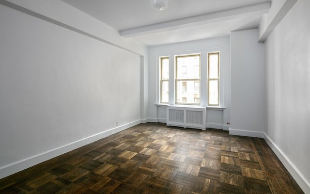 Studio, Greenwich Village Rental in NYC for $2,150 - Photo 1