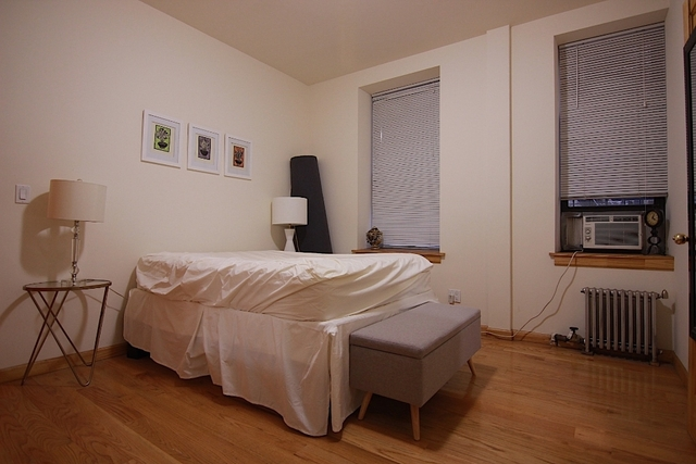 1 Bedroom, East Village Rental in NYC for $1,900 - Photo 2
