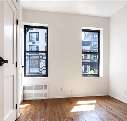 1 Bedroom, Upper East Side Rental in NYC for $2,269 - Photo 1