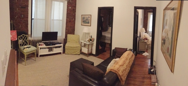 4 Bedrooms, East Village Rental in NYC for $4,600 - Photo 1