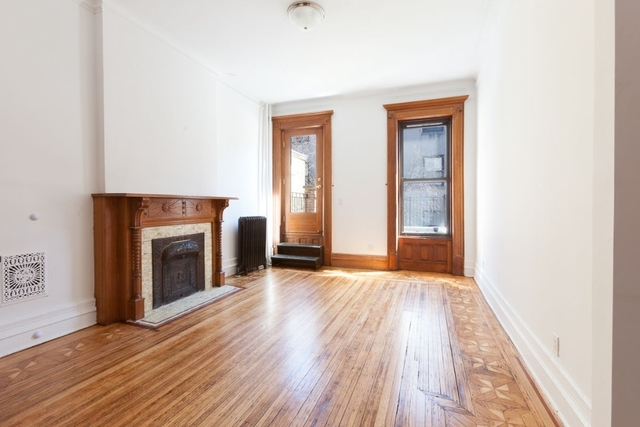 1 Bedroom, North Slope Rental in NYC for $2,710 - Photo 2