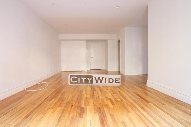 Studio, Yorkville Rental in NYC for $2,170 - Photo 2