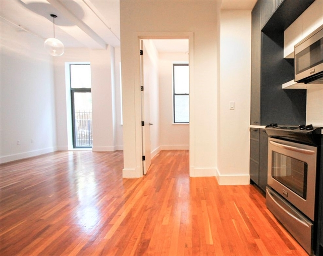 1 Bedroom, Bedford-Stuyvesant Rental in NYC for $2,362 - Photo 1