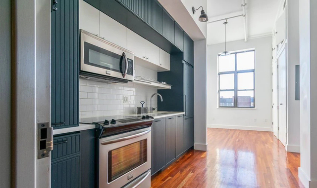 1 Bedroom, Bedford-Stuyvesant Rental in NYC for $2,240 - Photo 1