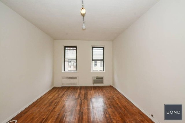 Studio, Chelsea Rental in NYC for $2,150 - Photo 2