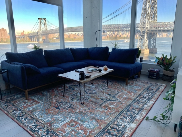 1 Bedroom, Williamsburg Rental in NYC for $3,632 - Photo 1