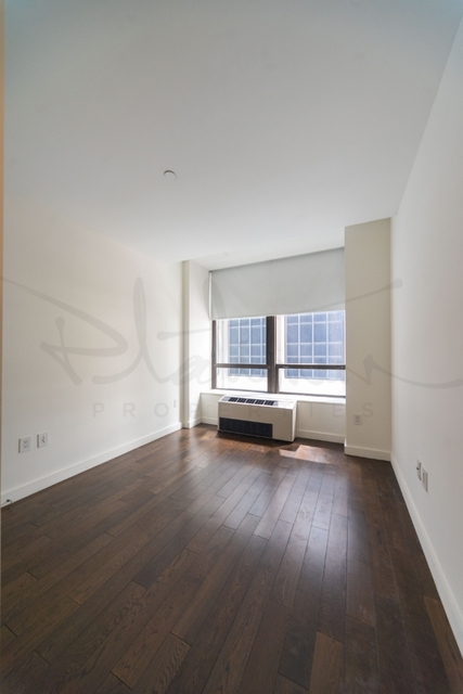 2 Bedrooms, Financial District Rental in NYC for $5,105 - Photo 2