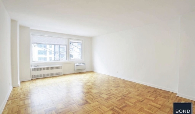 2 Bedrooms, Kips Bay Rental in NYC for $2,600 - Photo 1