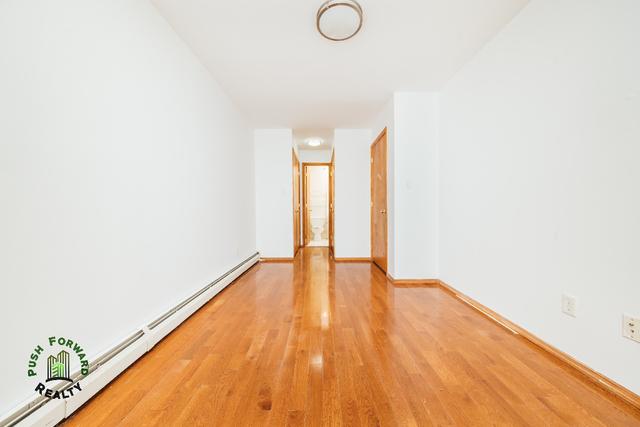 3 Bedrooms, Bushwick Rental in NYC for $2,395 - Photo 2