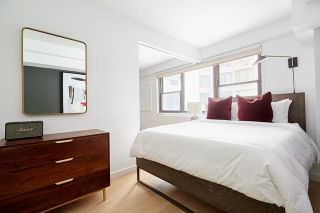 Studio, Murray Hill Rental in NYC for $3,314 - Photo 2